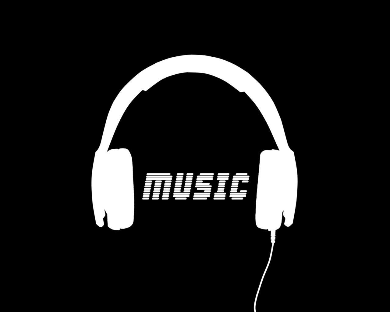 Headphones by molotov-arts