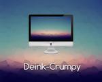Deink-Crumpy