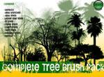 Tree_Brushset_By_Horhew-GIMPed