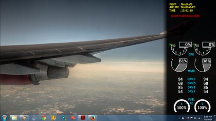 737 Ngx 1.0