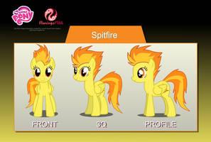 DR Spitfire Puppet Rigs v1.0
