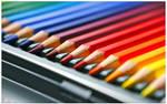 Pencil Lines