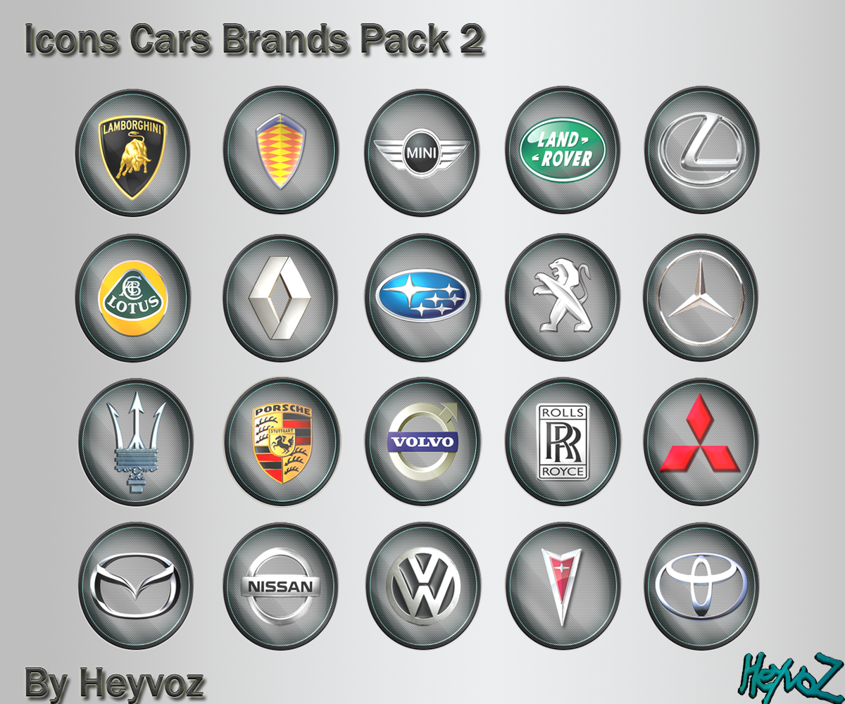 Car Brands Starting With A >> Car With K Future1story Com