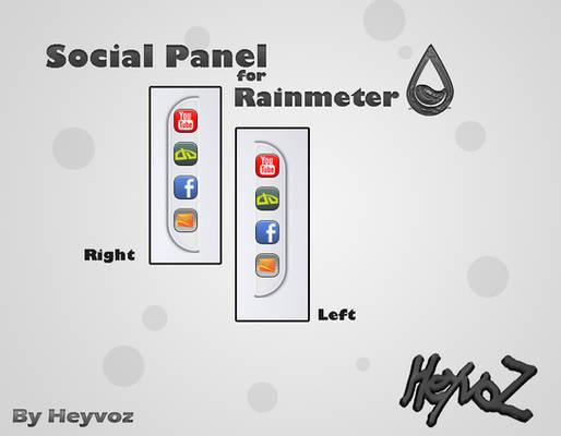 Social Panel