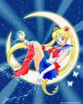 +Sailor Moon ID .gif by BornToBeAMonster