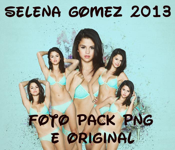 Fotos Photoshoot Da Selena Gomez Normal e PNG 2013 by JessicaMaterias