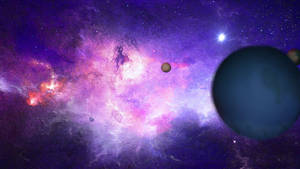 Supernova Array