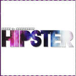 Hipster02