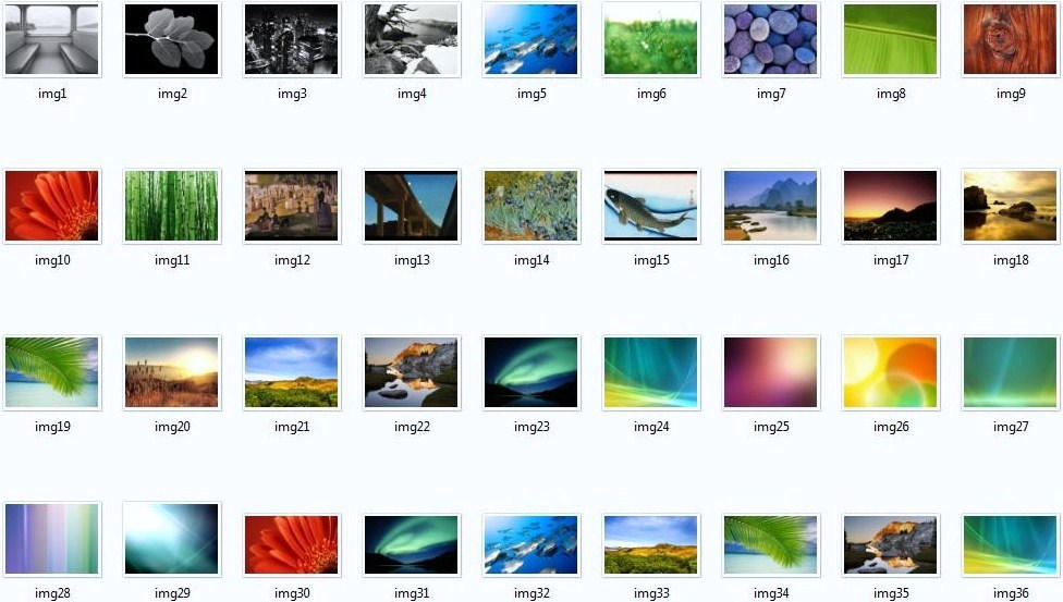 Windows Vista Wallpapers By Brammos On DeviantArt
