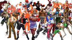 Video Game Archetypes: Boxers