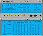Technics ST1976