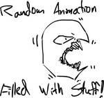 Long Animation