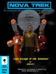 NT9- Last Voyage of the Sundown- PDF