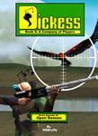Dickess- Open Season by mdbruffy