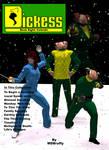 Dickess: Book Eight- Colendo