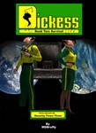 Dickess- Security Times Three