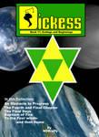 Dickess- Book 11