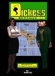 Dickess- The Battle for Typan Island by mdbruffy