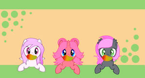 Got Mango? Animated by Mystic-L1ght