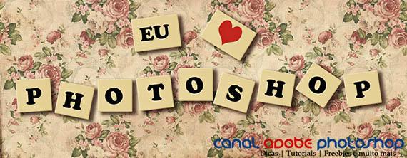 Scrabble Tiles Text Effect PSD by canalphotoshop