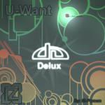 U-Want