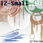 IZ-Small