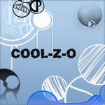 Cool-Z-O