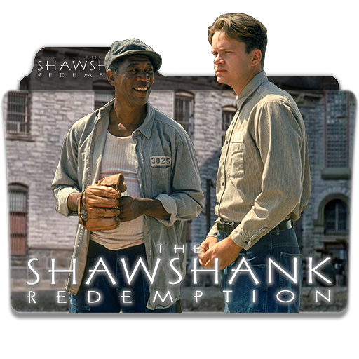 deviance in the film the shawshank redemption Some of henry hill's most famous criminal escapades had to be left out of the film goodfellas only went home with one academy award.