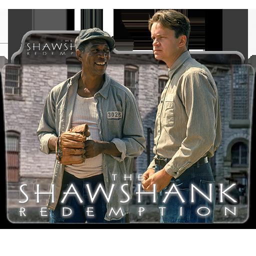 Watch Full Movie The Shawshank Redemption (1994