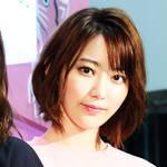 Sakura (HKT48/IZONE) PNG (Photopack) #2