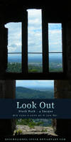 Look Out - Stock Pack by kuschelirmel-stock