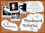 Pinnboard Tutorial