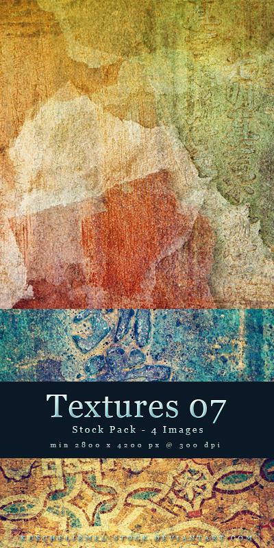 Textures 07 - Stock Pack by =kuschelirmel-stock Textures_07___stock_pack_by_kuschelirmel_stock-d2zxct9