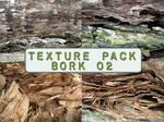 Bork Textures Pack 02
