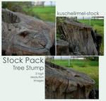 Package Tree Stump