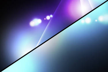 Experimental Lighting PSD