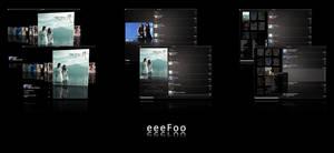 eeeFoo 1.1