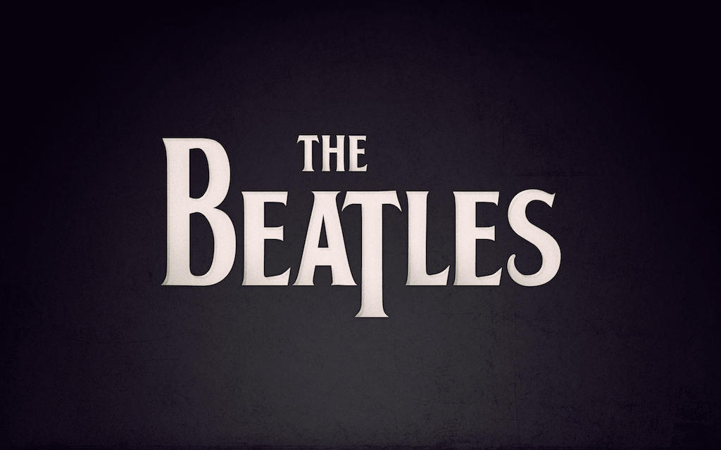 The Beatles by ColinNewhouse