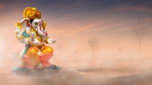 Ganesh Chaturthi Special Fan Request by sharmakrishna775