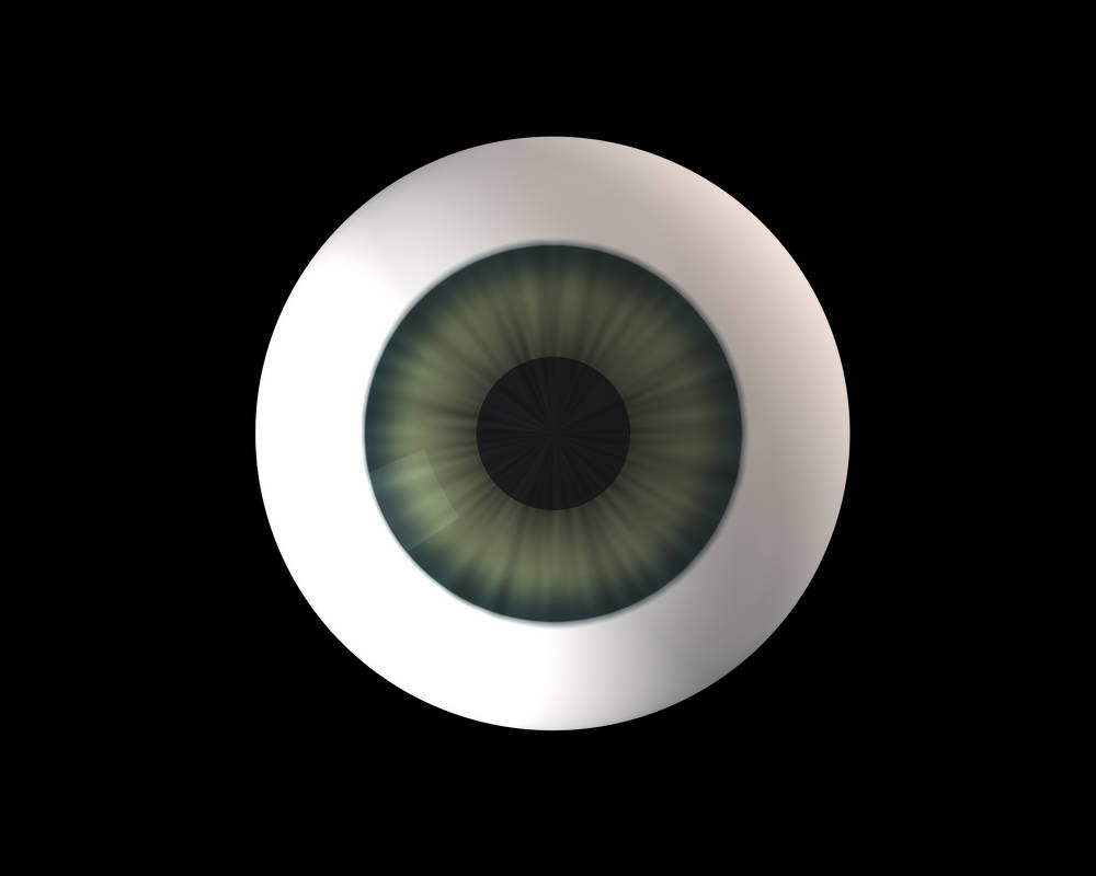 5 Colored Eye Stock Pack 2500x2000 400dpi by Lacza