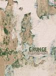 Grunge Texture Pack 001