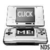 Nintendo DS mini -games by DEADSiM2
