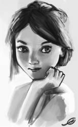 Portrait Flow