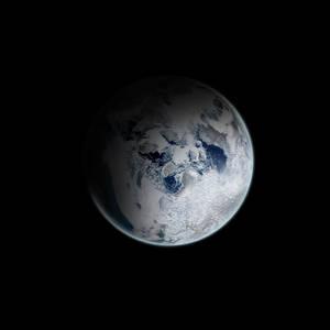planet vesta-'HIGH RES. STOCK'