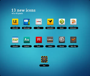 48px icons 5