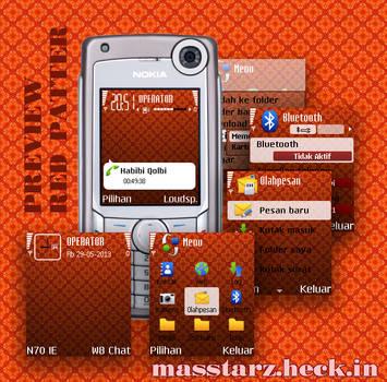 Browse Nokia   Customization   DeviantArt