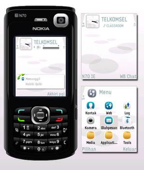 Browse Nokia | Customization | DeviantArt
