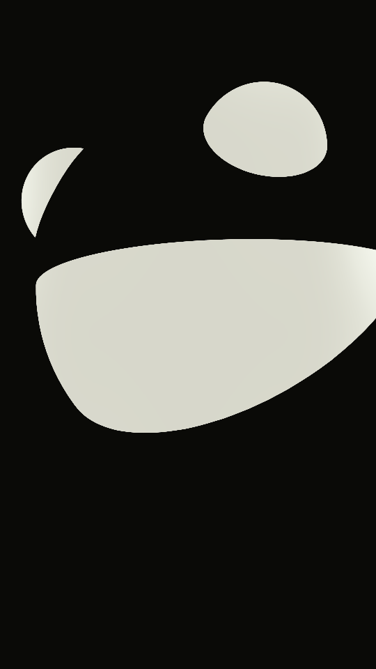 Collection of 7 deadmau5 Moto e wallpapers by LDS-Jedi