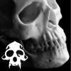 Darth Gimp's Skull Pack by LDS-Jedi