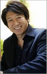 The Few Voices of Kazuhiko Inoue